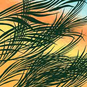 009_palm_leaves